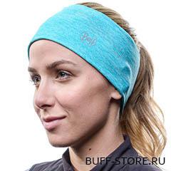 Headband Dryflx