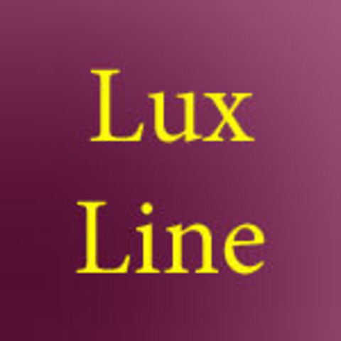 Lux Line