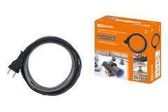 Нагревательный саморегулирующий кабель