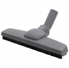 Турбощетка для пылесоса Electrolux /AEG / Zanussi (активная) - 1131400648