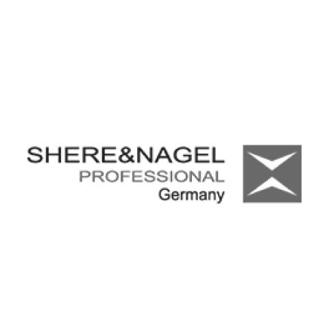 Shere & Nagel
