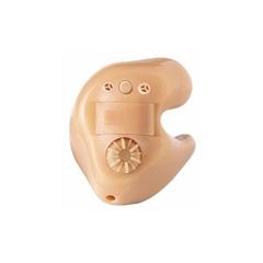 Модульные программируемые слуховые аппараты