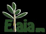 Elaia Spa