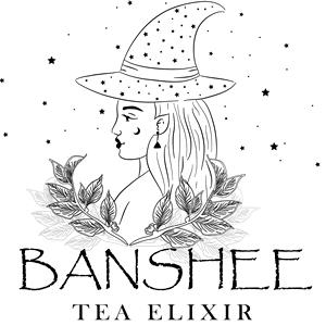 Бестабачная смесь Banshee Tea Elixir