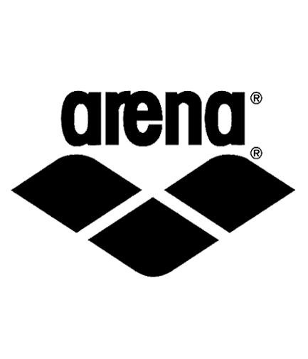 Размеры ARENA