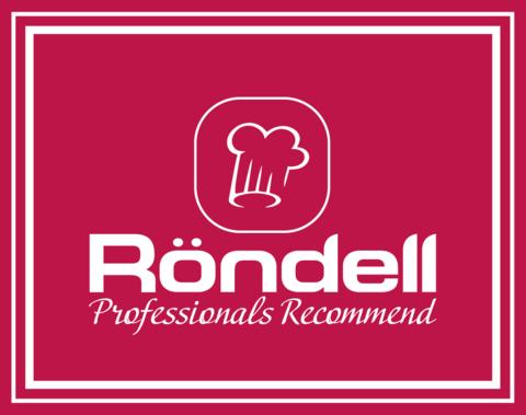 Rondell (Германия)