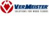 Vermeister /Вермастер-Италия