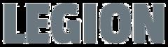 Лого Legion