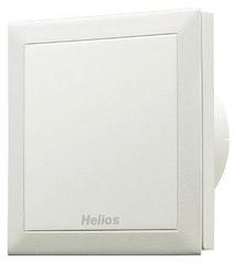 Helios (Германия). Вентиляторы накладные