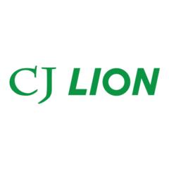 CJ LION