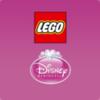 Lego Disney və Friends