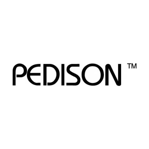 PEDISON