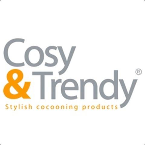 Cosy&Trendy   (Бельгия)