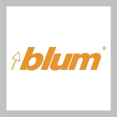 BLUM подьёмники