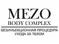 MEZO Body complex