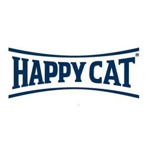 Happy Cat VET Diet