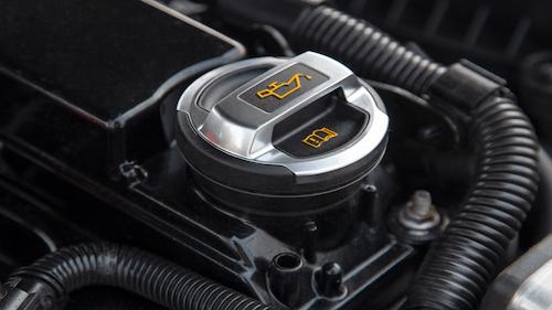 Для легковых и легких коммерческих автомобилей