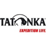 Рюкзаки Tatonka