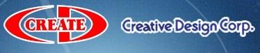 Creative Design Co