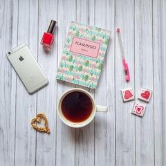 Для блоггеров и инстаграм