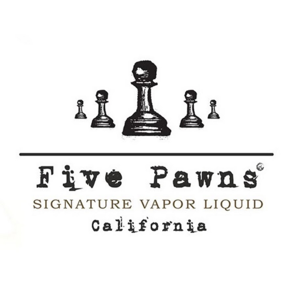 5 Pawns (Orchard)
