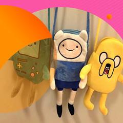Портативные сумки