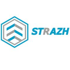 Strazh