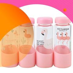 Бутылки/стаканы для воды