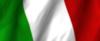 I.C.A.R. Recoll /ИКАР Рекол-Италия