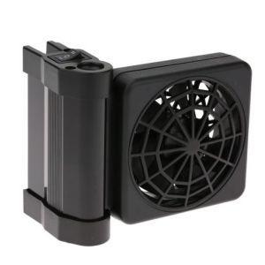 Вентиляторы для охлаждения