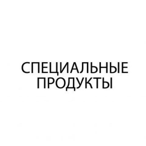 Специальные технические средства ESTEL