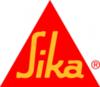 Sika / Зика - Швейцария