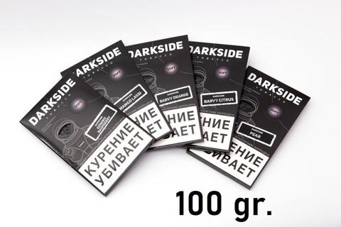 Dark Side 100г