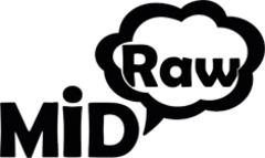 Соковыжималки RawMID