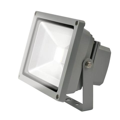 Прожекторы без датчика движения
