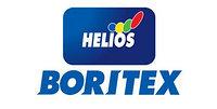 BORITEX