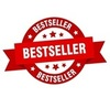 The best-selling