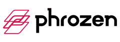 Лого Phrozen ABS-like