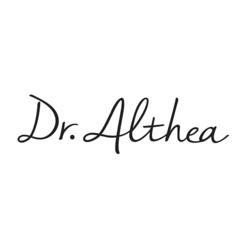 DR. ALTHEA