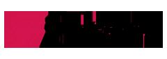 Лого Phrozen Wax-like