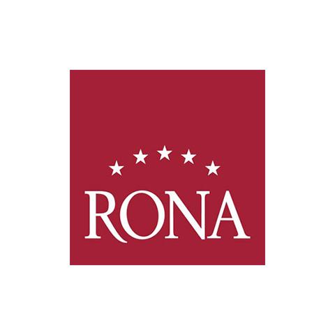 Караульщивок (Rona)