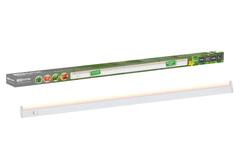 Светильники для растений LED «ФИТО»