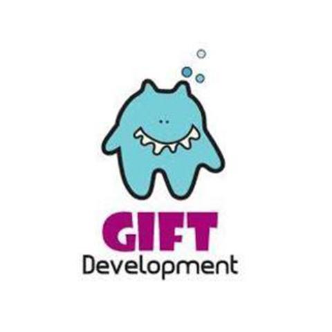 Gift Development