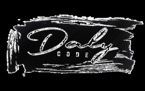 Бестабачная смесь Daly Code