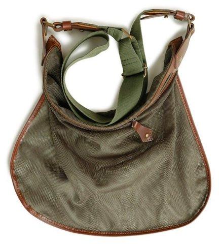 Ягдташи, рюкзаки и подвески для дичи