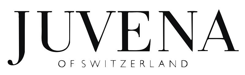 JUVENA (Швейцария)