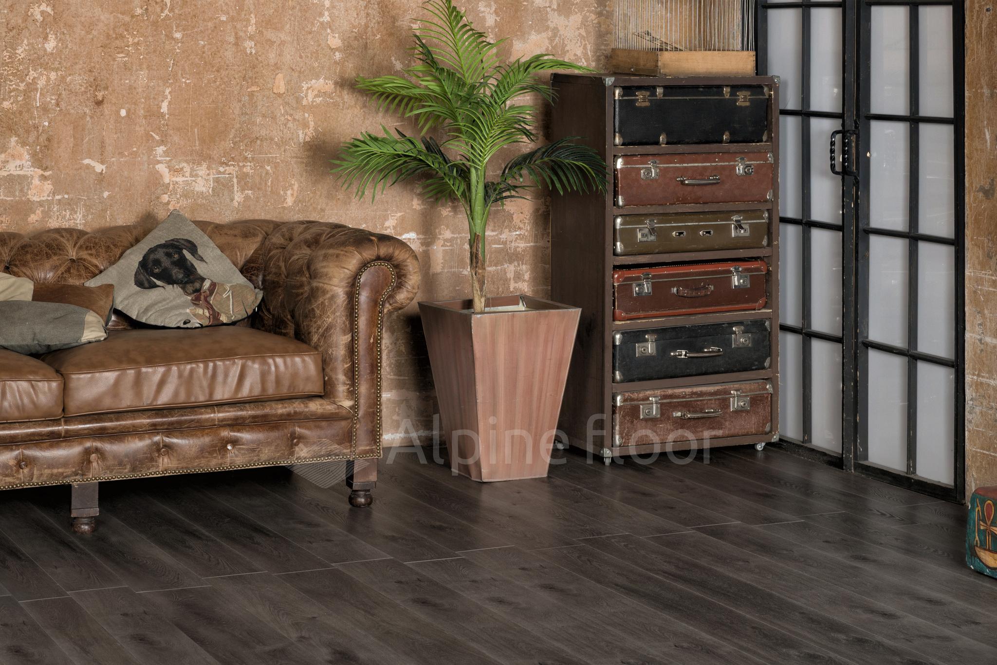 Alpine Floor Premium XL