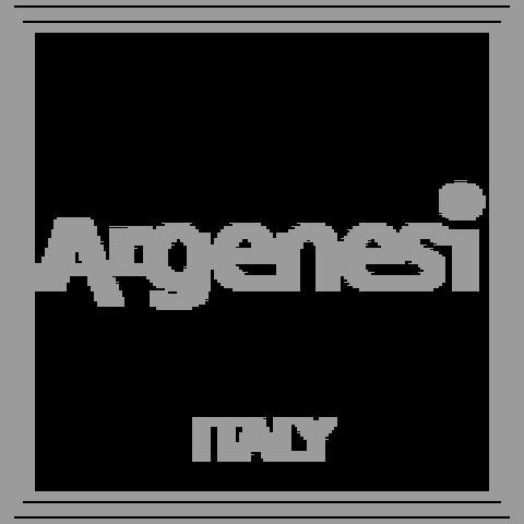 Argenesi (Италия)