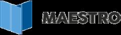 Лого Maestro