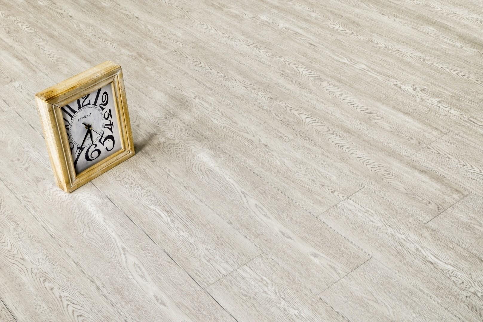 Alpine Floor Intense
